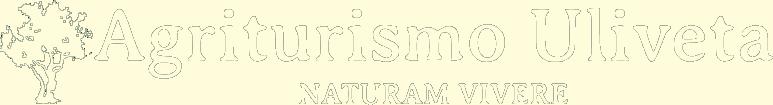 Agriturismo Gardasee Uliveta