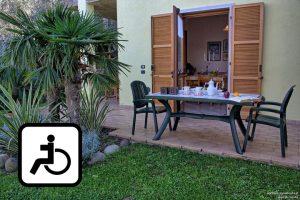 agriturismo-gardasee-uliveta-ferienwohnung-oliveto-720-49